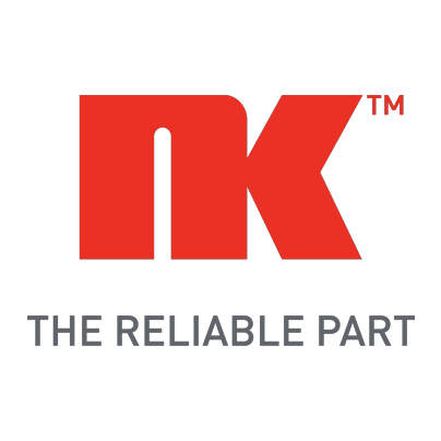 NK – the reliable part